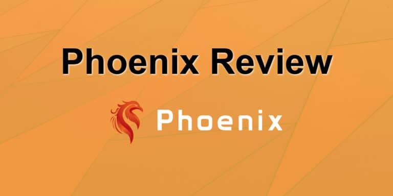 Phoenix Review